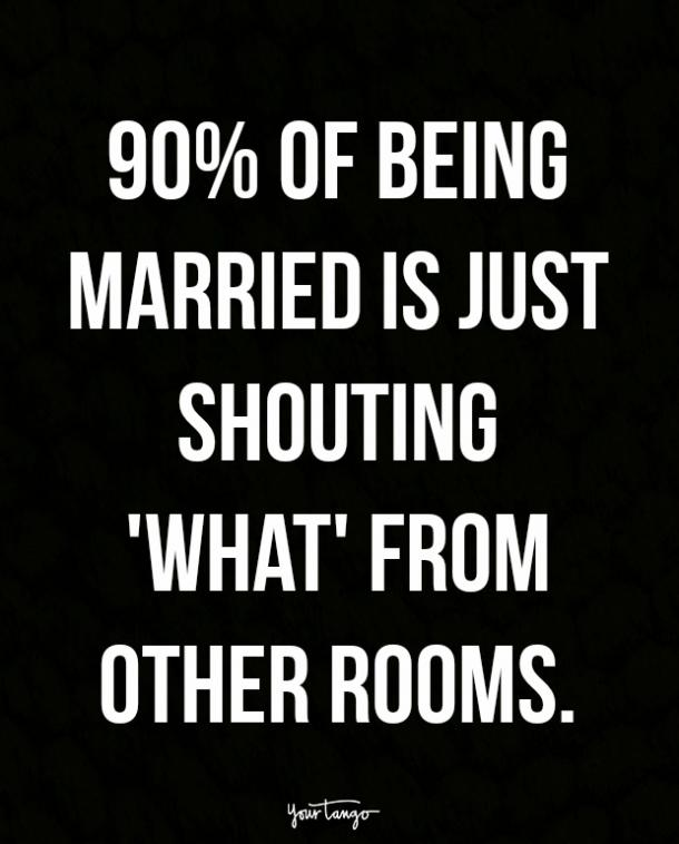 marriage quotes