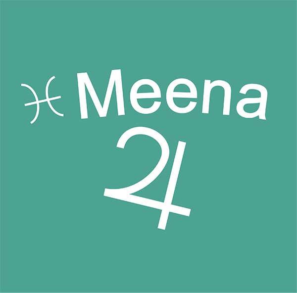 Meena Vedic Astrology