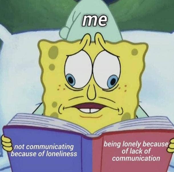 unhappy meme