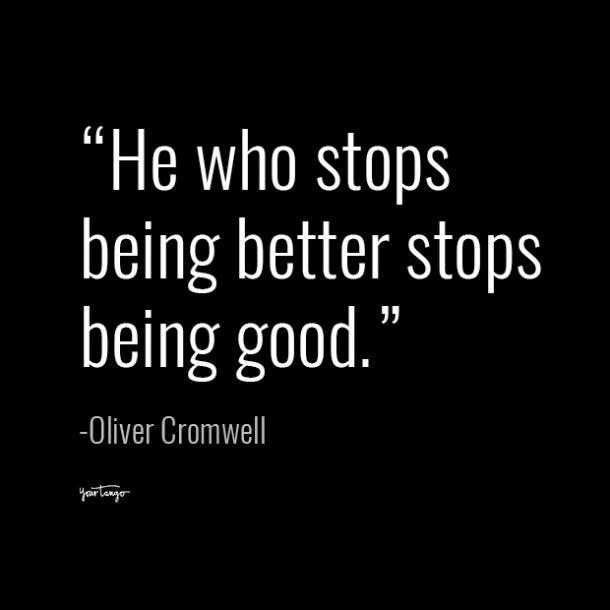 good man quotes