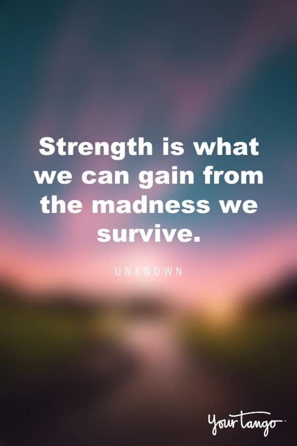 mental toughness quote