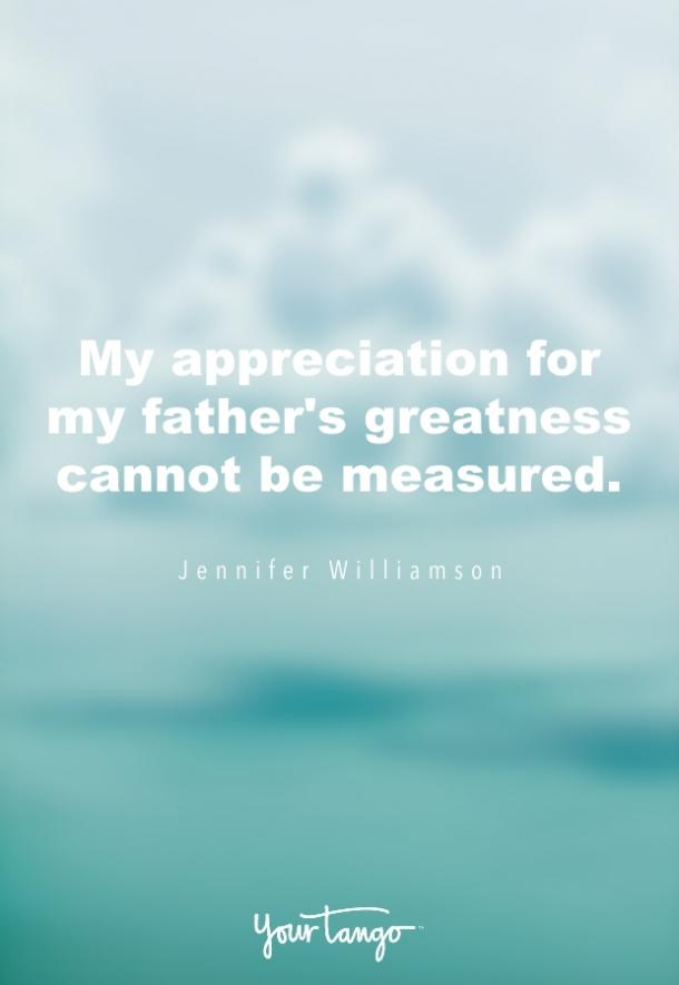 missing my dad fathers day quotes father who passed away