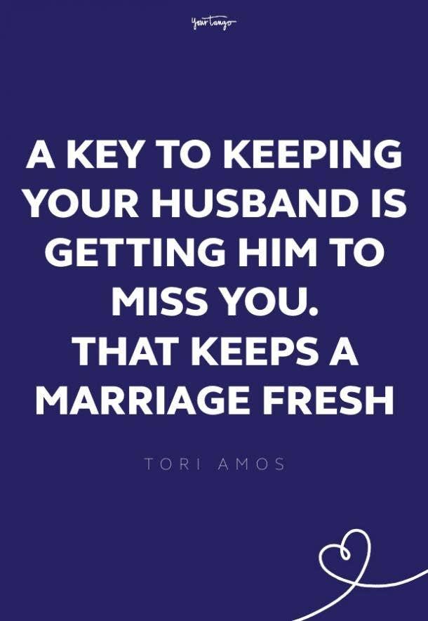 tori amos missing someone quote