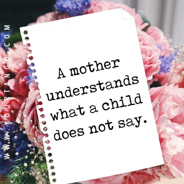 quotes about missing mom who passed away