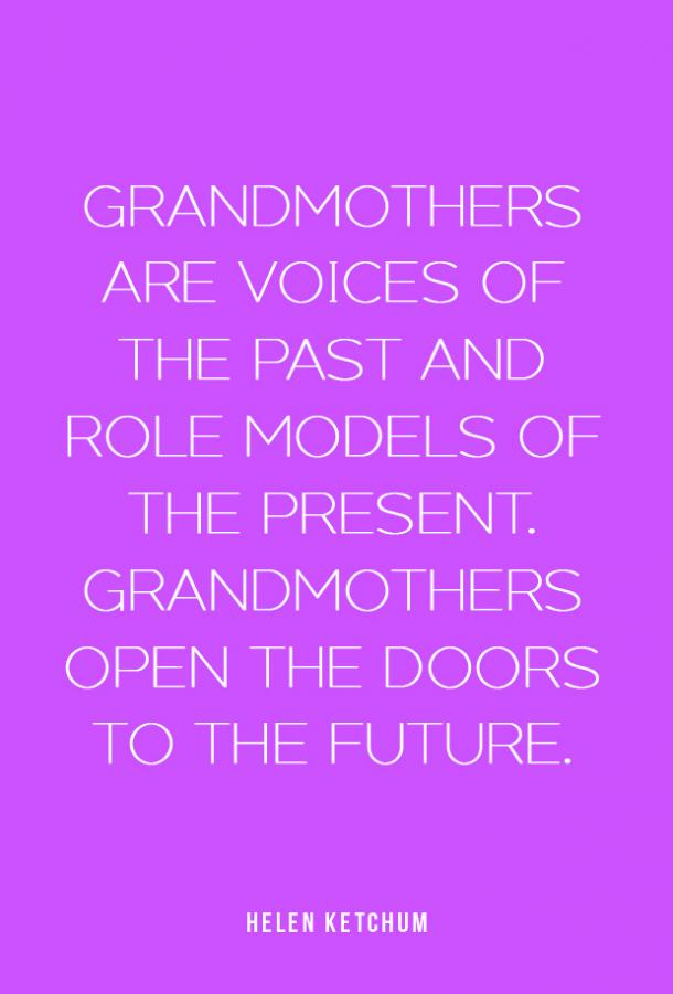 helen ketchum happy mothers day grandma quotes