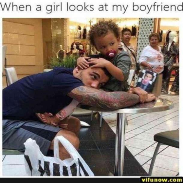 national boyfriend day quotes and memes