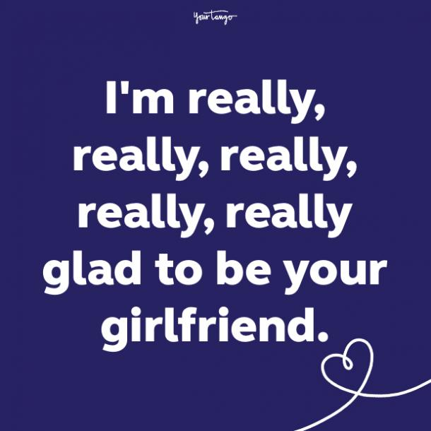National Boyfriend Day meme quote about boyfriends