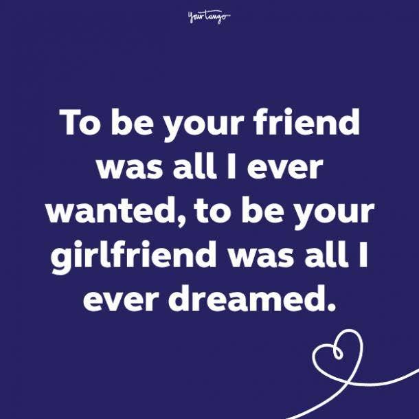 National Boyfriend Day meme boyfriend quote