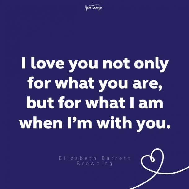 National Boyfriend Day meme love quote