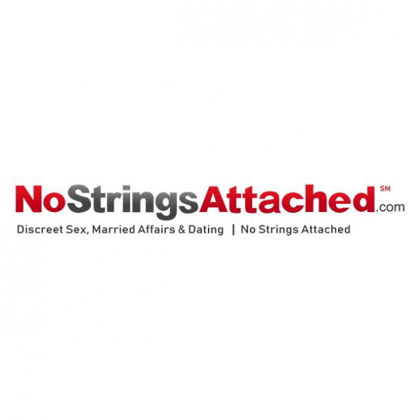no strings attached best hookup sites