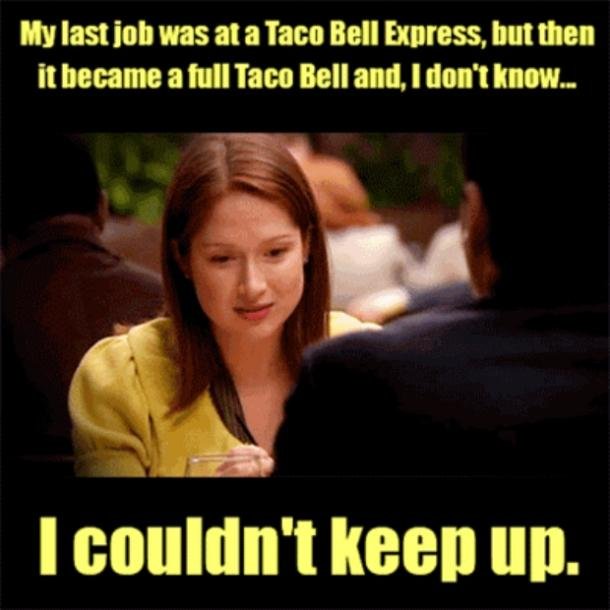 office quotes erin hannon
