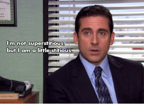 Best The Office Quotes