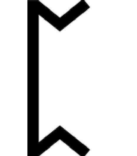 perdhro rune
