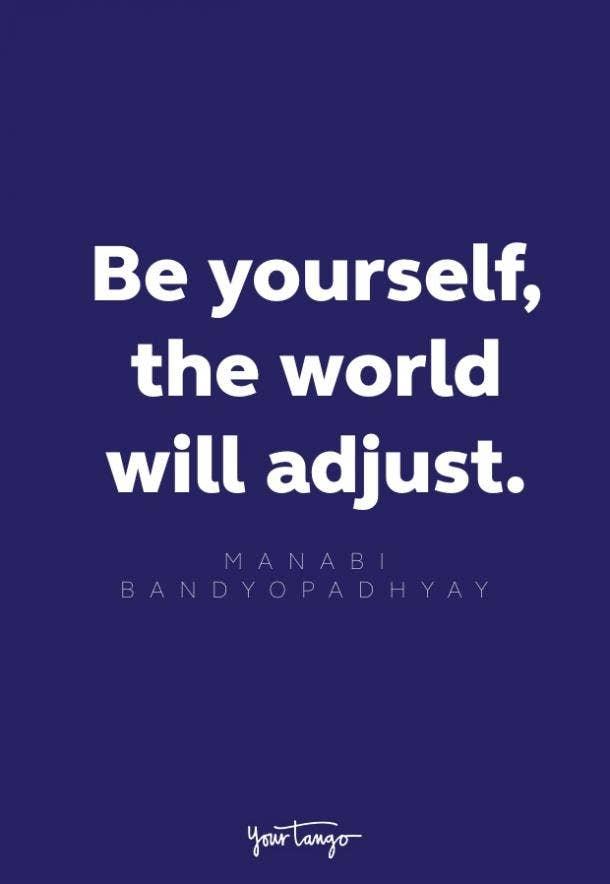 manabi bandyopadhyay quote