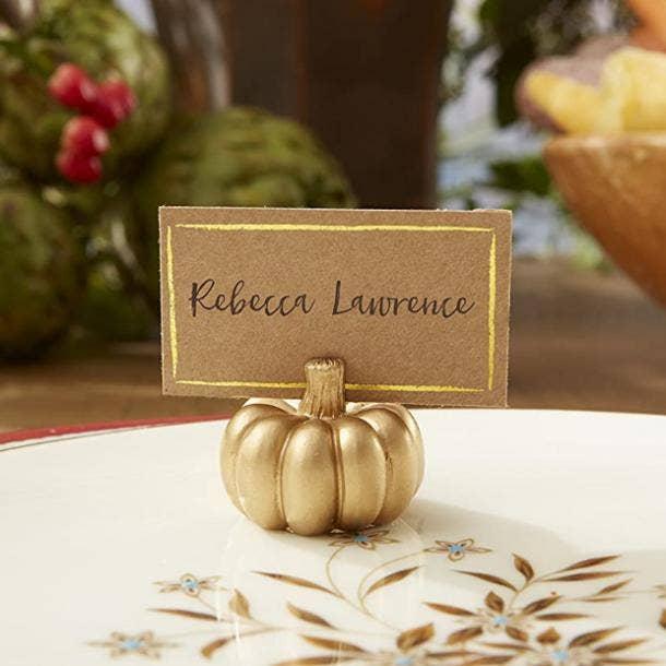 halloween wedding ideas pumpkin placeholder