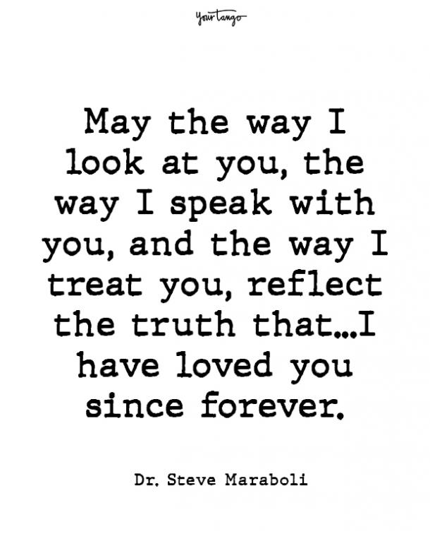 steve maraboli beginning love quotes