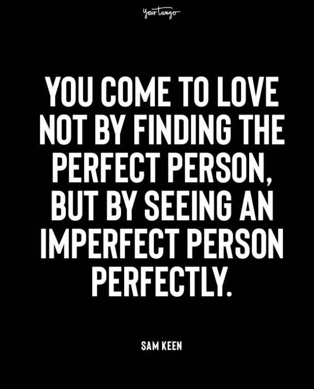 sam keen beginning love quotes