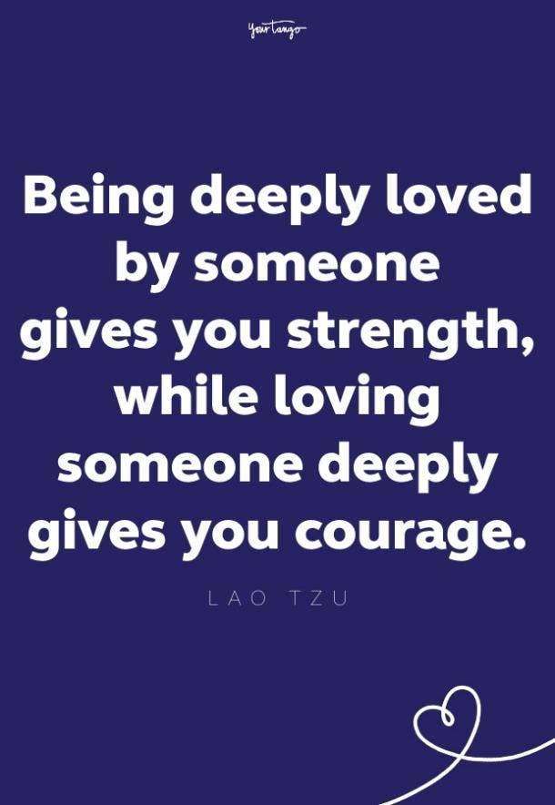 lao tzu quote for brides