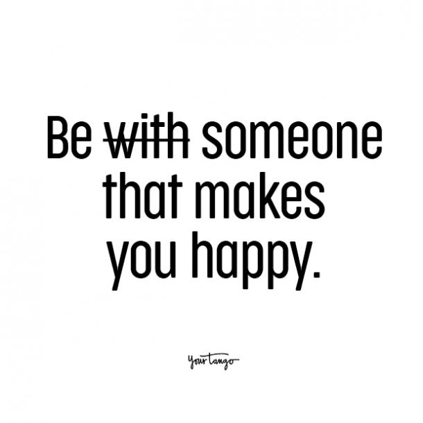 single quotes for girls