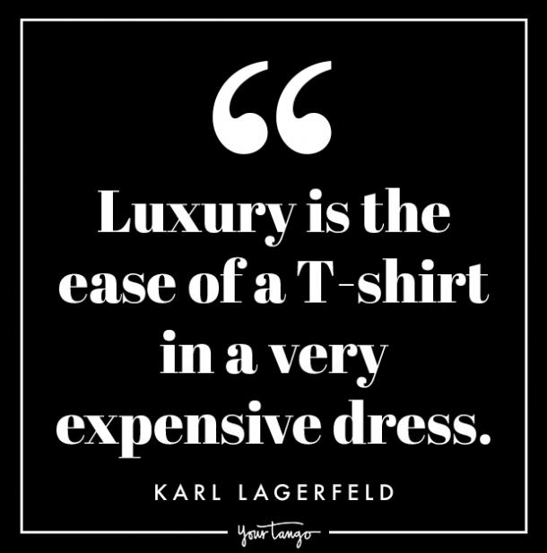 quotes about fashion work from home