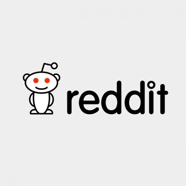 reddit r4r best hookup sites