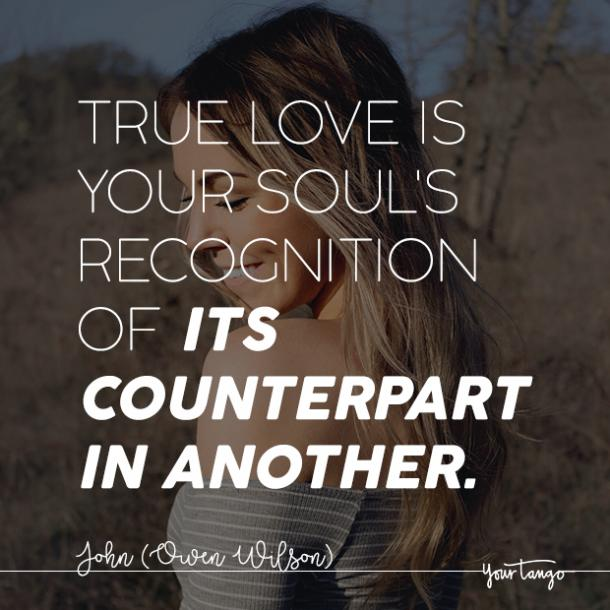 relationship quotes about love