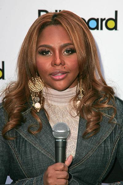 lil kim plastic surgery, lil kim before and after