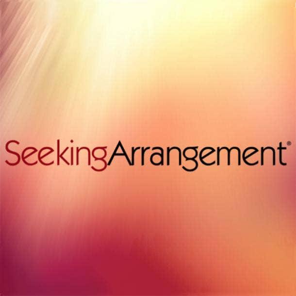 seeking arrangement best hookup sites