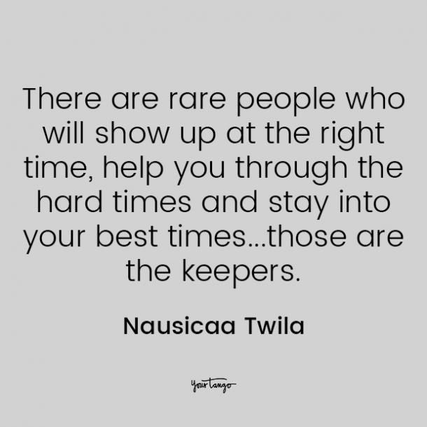 Nausicaa Twila Sister Quotes