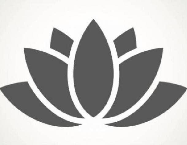 lotus symbol of love