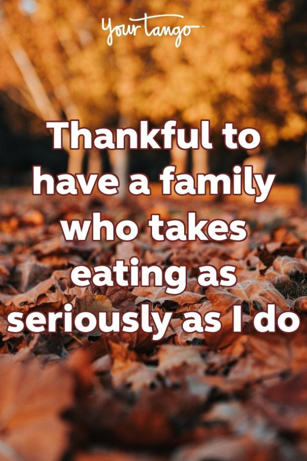 thanksgiving instagram captions