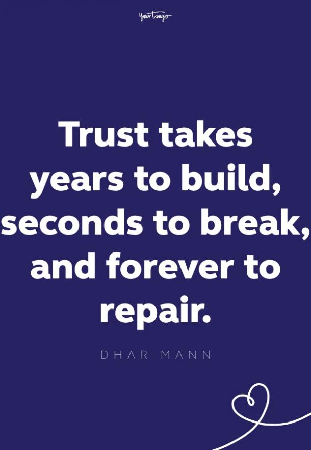 dhar mann trust quote