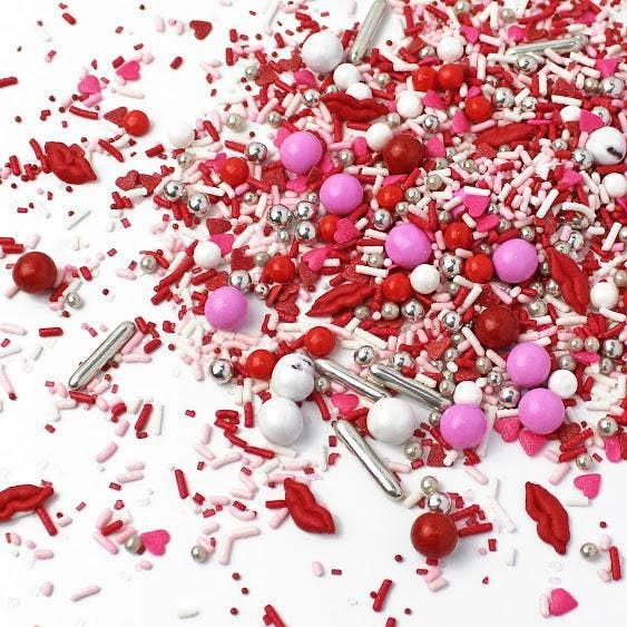SprinklePop Valentine's Party Pack