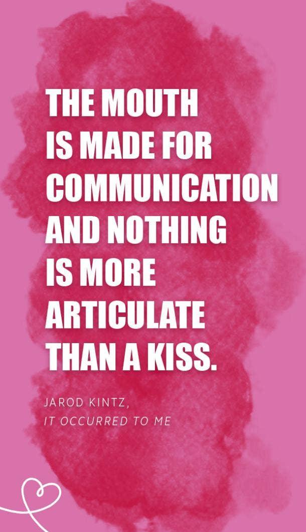 jarod kintz valentines day quote
