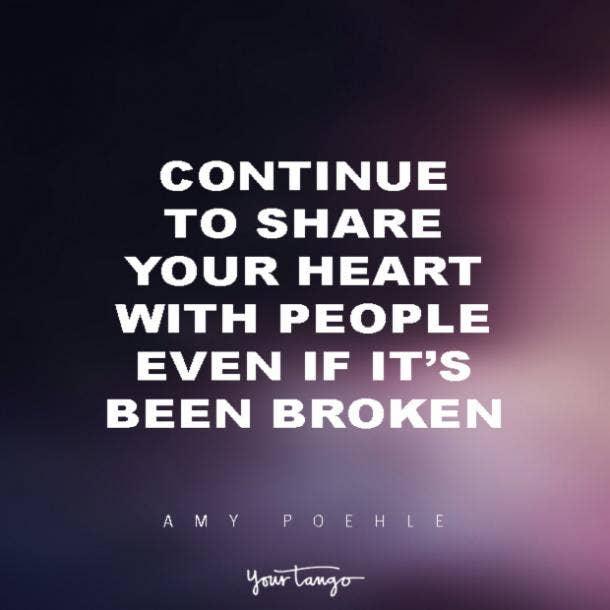 Amy Poehler vulnerability quotes