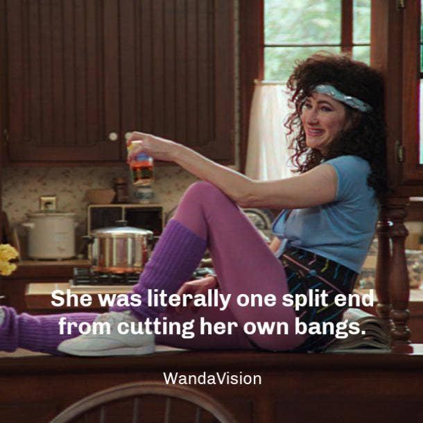wandavision quotes bangs