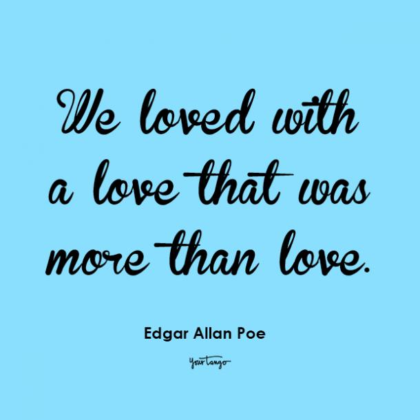 annabel lee i love you quote