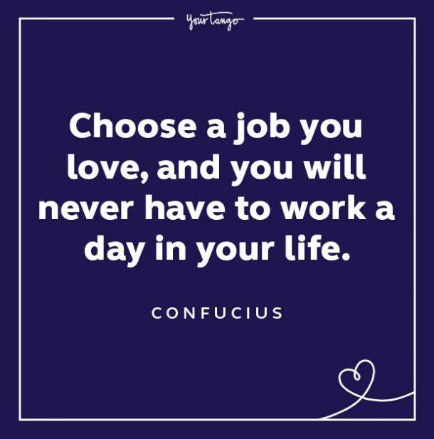 confucius wednesday quote