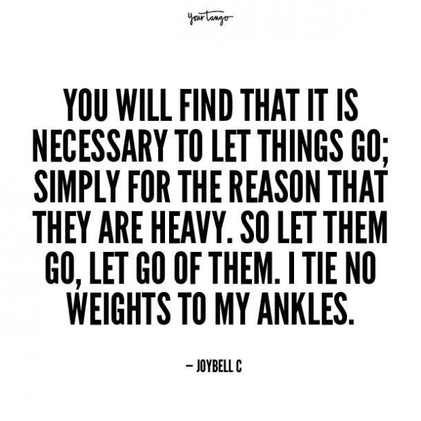 joybell c unhappy relationship quotes
