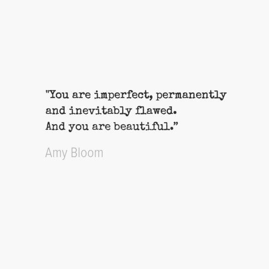 14 Inspirational Quotes To Make You Feel Freaking Beautiful Yourtango