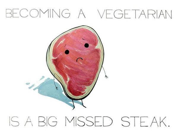 Funny Texts Food Puns