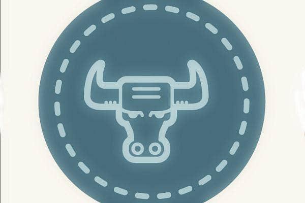 Taurus, The Bull