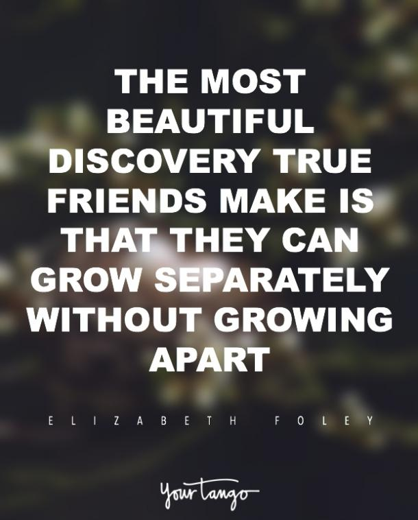 150 Inspirational Friendship Quotes For Best Friends Yourtango