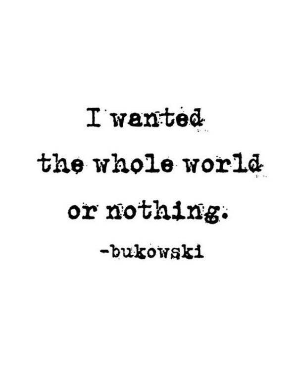 Inspirational Quotes Travel Wanderlust
