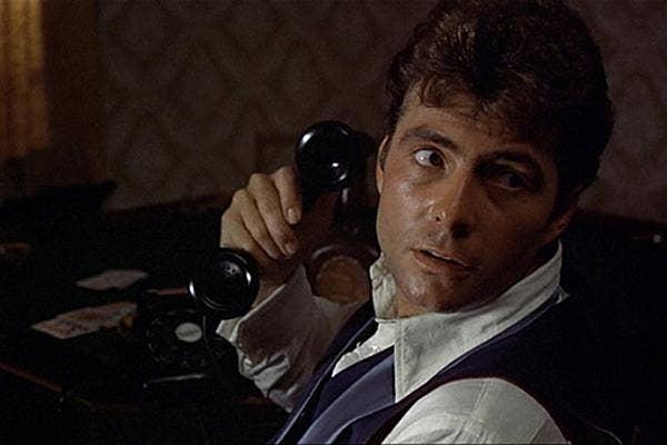 carlo rizzi godfather, the godfather, the godfather movie, the godfather carlo, the godfather carlo rizzi, carlo rizzi