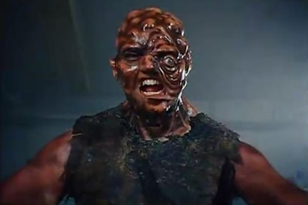 the toxic avenger movie sex video