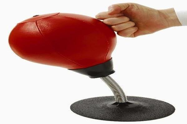 cyber monday deals from Amazon.com anger management gifts for him