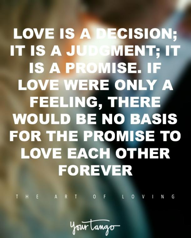 60 Best Inspirational Romantic Love Quotes For Him And Her YourTango Fascinating Loving Quotes