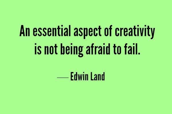 4. Edwin Land