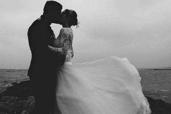 wedding, beach wedding, wedding planning, bride, groom, bride and groom